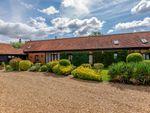 Thumbnail for sale in Ilmer, Princes Risborough, Buckinghamshire