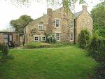 Thumbnail to rent in Summerhill, Blaydon-On-Tyne