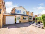 Thumbnail to rent in Stokes Lane, Haddenham, Aylesbury