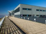 Thumbnail to rent in First Floor North Anchor Suite, The Deep Business Centre, Hull