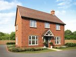 Thumbnail to rent in The Mulberries, Hatfield Road, Witham, Essex