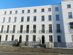 Thumbnail to rent in Albion Street, Cheltenham