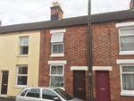Thumbnail to rent in Ordish Street, Burton Upon Trent, Staffordshire