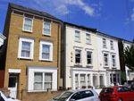 Thumbnail to rent in Haldon Road, London