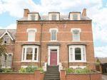Thumbnail to rent in Pierremont Crescent, Darlington