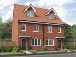 """Thumbnail to rent in """"Tolkien"""" at Leeds Road, Thorpe Willoughby, Selby"""