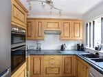 Thumbnail to rent in Heathfield Avenue, Dover, Kent