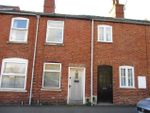 Thumbnail to rent in Eastgate, Sleaford