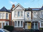 Thumbnail for sale in Harborough Road, London