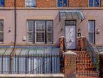 Thumbnail for sale in Shrewsbury View, 11 Claughton Firs, Prenton