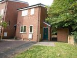 Thumbnail to rent in Hildenlea Place, Shortlands