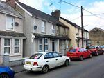 Thumbnail to rent in Crediton Road, Okehampton