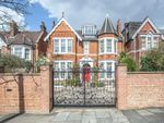 Thumbnail for sale in Park Hill, London