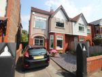 Thumbnail for sale in Kimberley Drive, Crosby, Liverpool