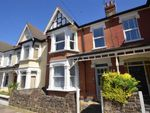 Thumbnail for sale in Fleetwood Avenue, Westcliff-On-Sea, Essex