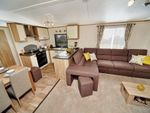 Thumbnail to rent in Carnaby Oakdale, Brokerswood, Westbury