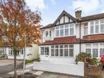 Thumbnail for sale in Glanville Road, Bromley
