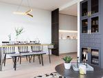 Thumbnail to rent in Penn Street, Hoxton