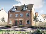 """Thumbnail to rent in """"The Chastleton"""" at Deardon Way, Shinfield, Reading"""