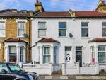 Thumbnail to rent in Graveney Road, London