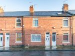 Thumbnail for sale in Barlow Street, Acomb, York