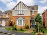 Thumbnail to rent in Henley Drive, Oswestry
