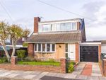 Thumbnail for sale in Sandgate Close, Leigh, Lancashire