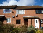 Thumbnail to rent in Denmead, Two Mile Ash, Milton Keynes