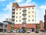 Thumbnail to rent in Market Street, Bracknell