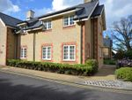 Thumbnail for sale in Gatchell Oaks, Trull, Taunton