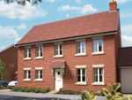 "Thumbnail to rent in ""The Montpellier"" at Archer's Way, Amesbury, Salisbury"