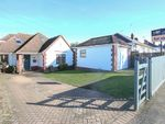 Thumbnail for sale in Centre Drive, Newmarket