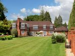 Thumbnail to rent in Titlarks Hill, Sunningdale