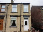 Thumbnail for sale in South Parade, Cleckheaton