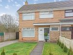 Thumbnail to rent in Hunt Road, St. Helens