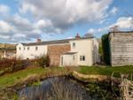 Thumbnail to rent in Crown Hill, Upton Bishop, Ross-On-Wye