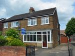 Thumbnail to rent in Brandon Road, Scunthorpe