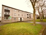 Thumbnail to rent in Sunnyside Street, Camelon, Falkirk