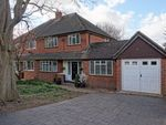 Thumbnail for sale in St. James Way, Sidcup