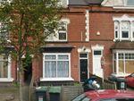 Thumbnail to rent in Poplar Avenue, Edgbaston, Birmingham
