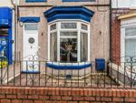 Thumbnail to rent in Durham Road, Chilton, Ferryhill, Durham