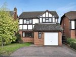 Thumbnail to rent in Willow Grove, Mountsorrel, Leicestershire