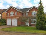 Property history Trienna, Orton Longueville, The Village, Peterborough PE2