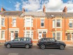 Thumbnail for sale in Addycombe Terrace, Heaton, Newcastle Upon Tyne