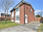 Thumbnail to rent in Salwick Close, Southport
