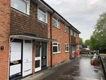 Thumbnail to rent in Cranbourne Lane, Basingstoke