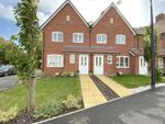 Thumbnail for sale in Highgrove Crescent, Polegate, East Sussex