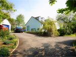 Thumbnail for sale in Tregavethan, Truro