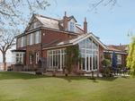 Thumbnail for sale in Station Road, Hardingham, Norwich