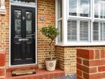 Thumbnail for sale in Victor Road, Windsor, Berkshire